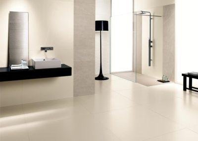216_z_CDE-blackwhite-white-mm-bathroom-001