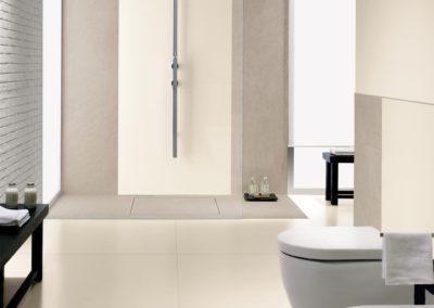 218_z_CDE-blackwhite-white-mm-bathroom-003