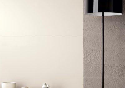 219_z_CDE-blackwhite-white-mm-bathroom-004