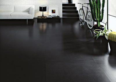 220_z_CDE-blackwhite-black-mm-living-001