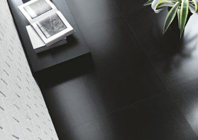 221_z_CDE-blackwhite-black-mm-living-002