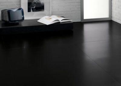 223_z_CDE-blackwhite-black-mm-living-004