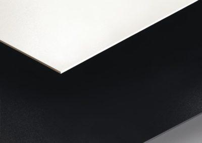 224_z_CDE-blackwhite-moodboard-001