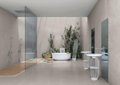 347_z_CDE-cementproject-color20-land-lappata-14mm-color20-cem-55mm-bathroom-001