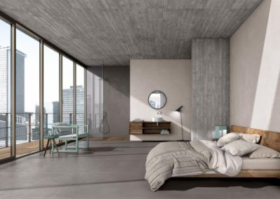 350_z_CDE-cementproject-color30-cem-55mm-55mm-color10-cem-55mm-color30-work-55mm-cadore-bosco-naturale-14mm-bedroom-001