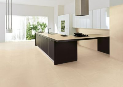 381_z_CDE-elegance-viamontenapoleone-soft-14mm-kitchen-001