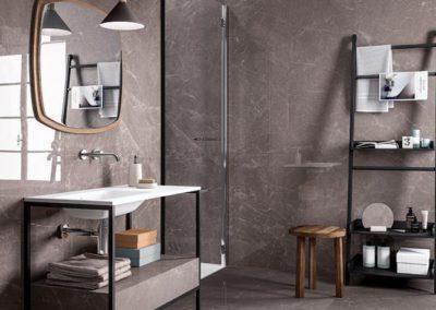 407_z_CDE-exedra-raingrey-glossy-14mm-bathroom-001