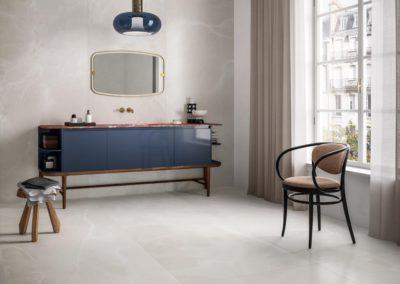 409_z_CDE-exedra-onyxextra-silk-55mm-bathroom-001