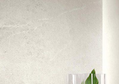 445_z_CDE-limestone-clay-naturale-55mm-still-life-001