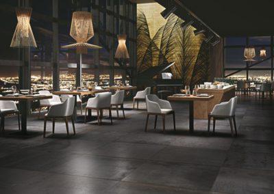 467_z_CDE-metal-iron-55mm-restaurant-001