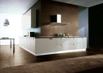 5445_n_CDE-buxy-noisette-naturale-kitchen-001 (Copy)