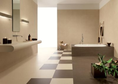 5450_n_CDE-buxy-amande-naturale-noisette-naturale-bathroom-002