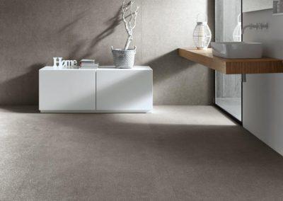 5527_z_CDE-cluny-argerot-laye-bathroom-001