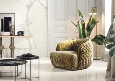 5664_z_CDE-vanity-biancoluce-glossy-6,5mm-statuario-glossy-6,5mm-living-001