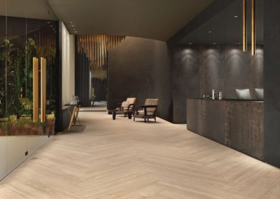 5687_z_CDE-woodland-atlantic-soft-6-5mm-hotel-001