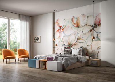572_z_CDE-wonderwall-lotusa-35mm-lotusb-35mm-lotusc-35mm-forest-cembro-14mm-bedroom-001