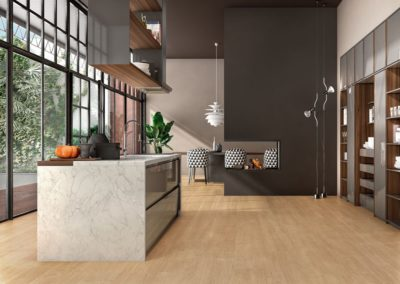 6133_z_CDE-woodland-boreal-soft-6-5mm-kitchen-001