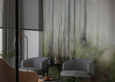 6654_z_CDE-wonderwall-dream-vanity-biancoluce-glossy-living-001