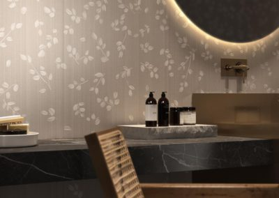 6657_z_CDE-wonderwall-zen-vanity-darkbrown-touch-bathroom-002