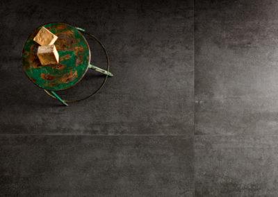 LEA-concreto-dark-6mm-bathroom-001
