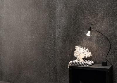 LEA-concreto-dark-6mm-dark-reef-6mm-bathroom-001