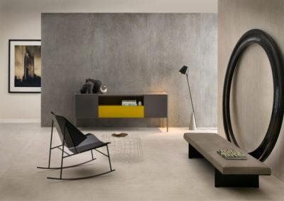 LEA-concreto-extralight-6mm-medium-6mm-living-001
