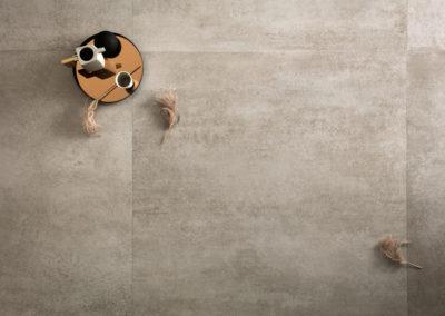 LEA-concreto-light-6mm-still-life-001