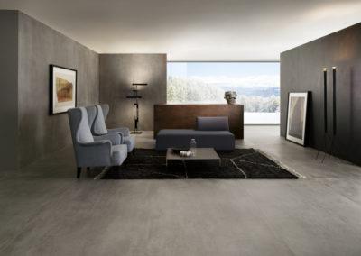 LEA-concreto-medium-6mm-medium-foam-6mm-rust-6mm-dark-dry-6mm-lobby-001
