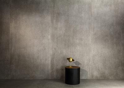 LEA-concreto-medium-6mm-medium-foam-6mm-still-life-002