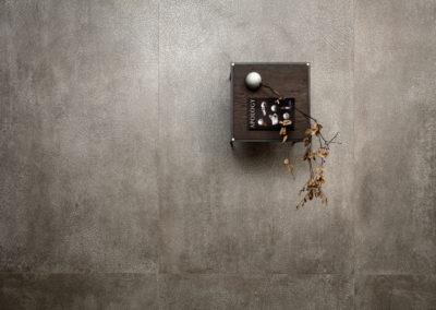 LEA-concreto-medium-tide-6mm-still-life-001