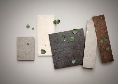 LEA-concreto-moodboard-003-e1523973397167