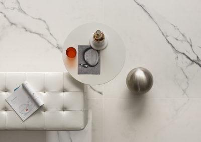 LEA-timeless-marble-statuario-white-lev-living-1