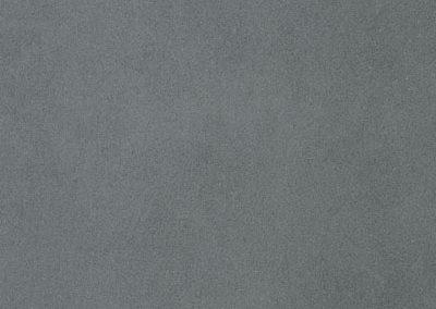 SLT-COOL-RAIN-PL-500X500X35-_LSDGU55