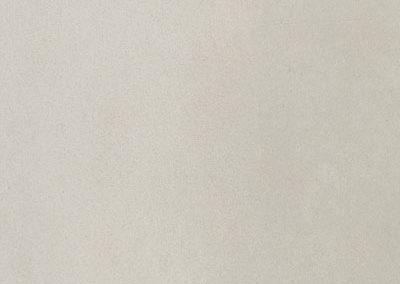 white-cloud_100x100cm_lscgu35