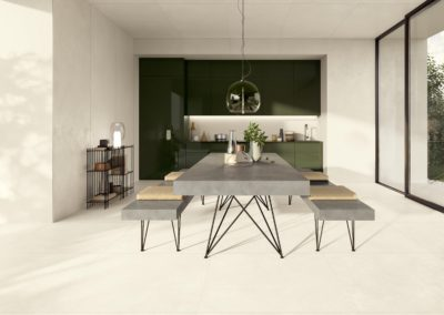 CDE-cementproject-color00-cem-5,5mm-kitchen-001